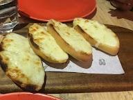 Cafe Basilico - Bistro & Deli photo 5
