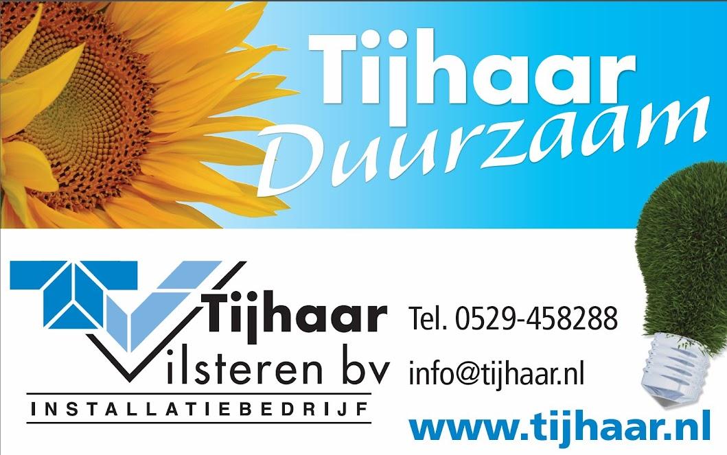 http://www.tijhaar.nl/