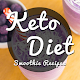 Keto Diet Smoothie Recipe for PC-Windows 7,8,10 and Mac