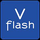 Viddiflash icon