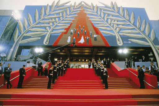 France-Cannes-Film-Festival.jpg - Walk the red carpet in Cannes at the famous Cannes Film Festival, held each May.