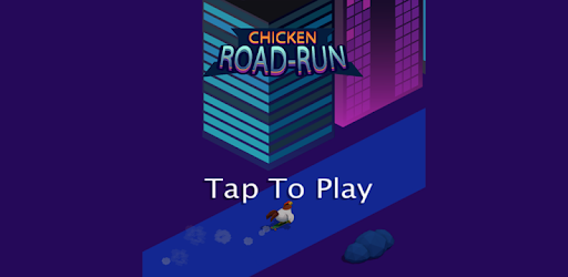 Exclusive Game for chicken Road cross surfer fans enjoy it!