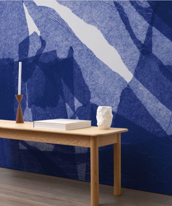 Une image contenant plancher, peintureDescription générée automatiquement