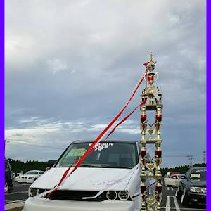ステップワゴン RF1のカスタム事例画像 タナカっち (残念無念)さんの2020年10月15日20:08の投稿