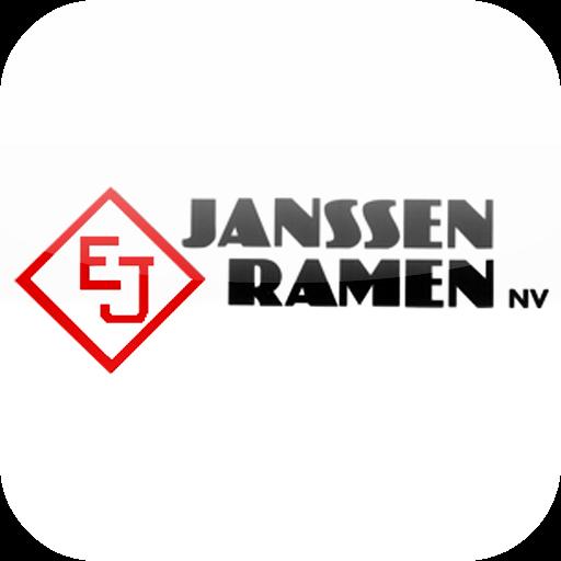 Janssen Ramen