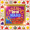 slot machine   mars file APK for Gaming PC/PS3/PS4 Smart TV