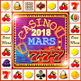 slot machine   mars