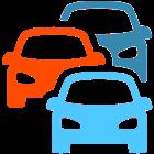 香港交通实况 icon