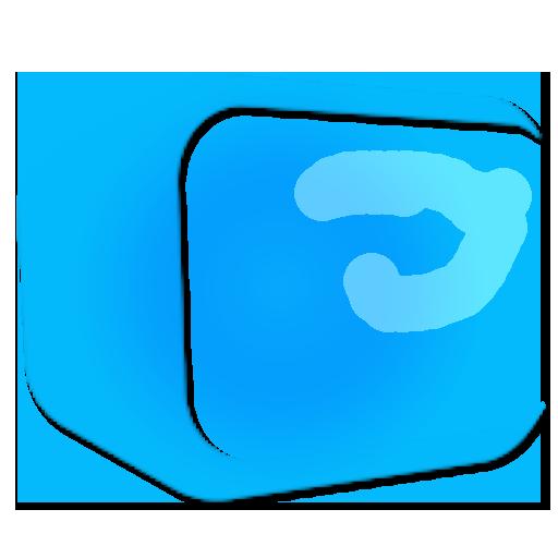 高清壁纸枢纽 個人化 App LOGO-APP試玩