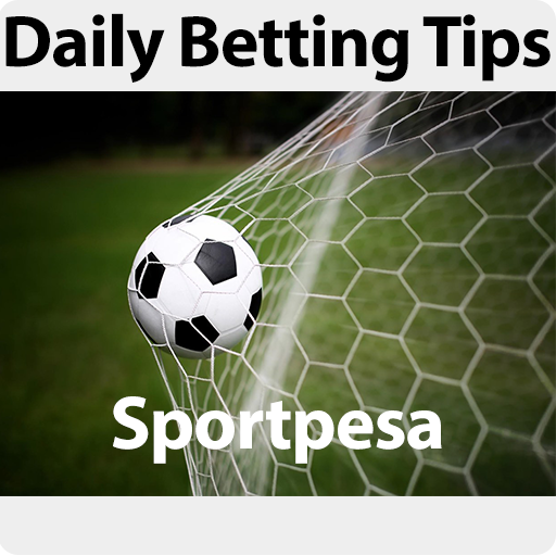 Betting Tips (Daily Sport-pesa Tips)