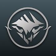 Guide for Dauntless – Behemoths, Weapons, Items