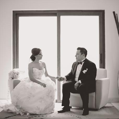 Fotógrafo de bodas Cindy hector Gelato (CindyHector). Foto del 23.10.2017