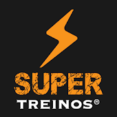 Tải Super Treinos miễn phí