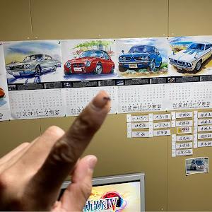 カプチーノ EA11Rのカスタム事例画像 カプ山ちゃんさんの2020年10月29日23:17の投稿