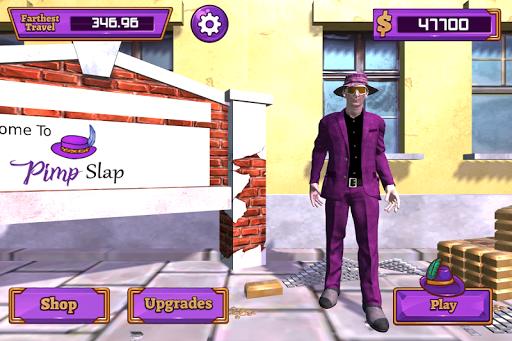 Télécharger Gratuit Pimp Slap  APK MOD (Astuce) screenshots 6