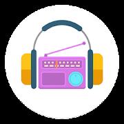 RadyoMi - Canlı Radyo Dinle