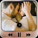 SX Video player- All format HD Video Player