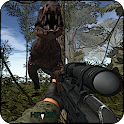 Dinosaur Hunt: Ultimate Hunter icon