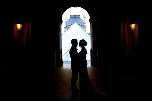 Photographe de mariage mateos jacques (jacques). Photo du 17.06.2016