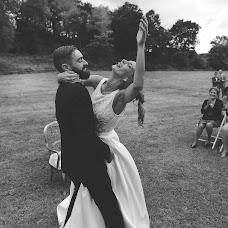 Wedding photographer Bokeh Lugones (bokehphotograph). Photo of 19.09.2016