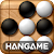 Hangame Go: The most visited free Go app file APK Free for PC, smart TV Download