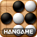 Hangame Go: The most visited free Go app Icon