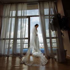 Wedding photographer Andrey Skolkov (AndreiSkolkov). Photo of 16.09.2016