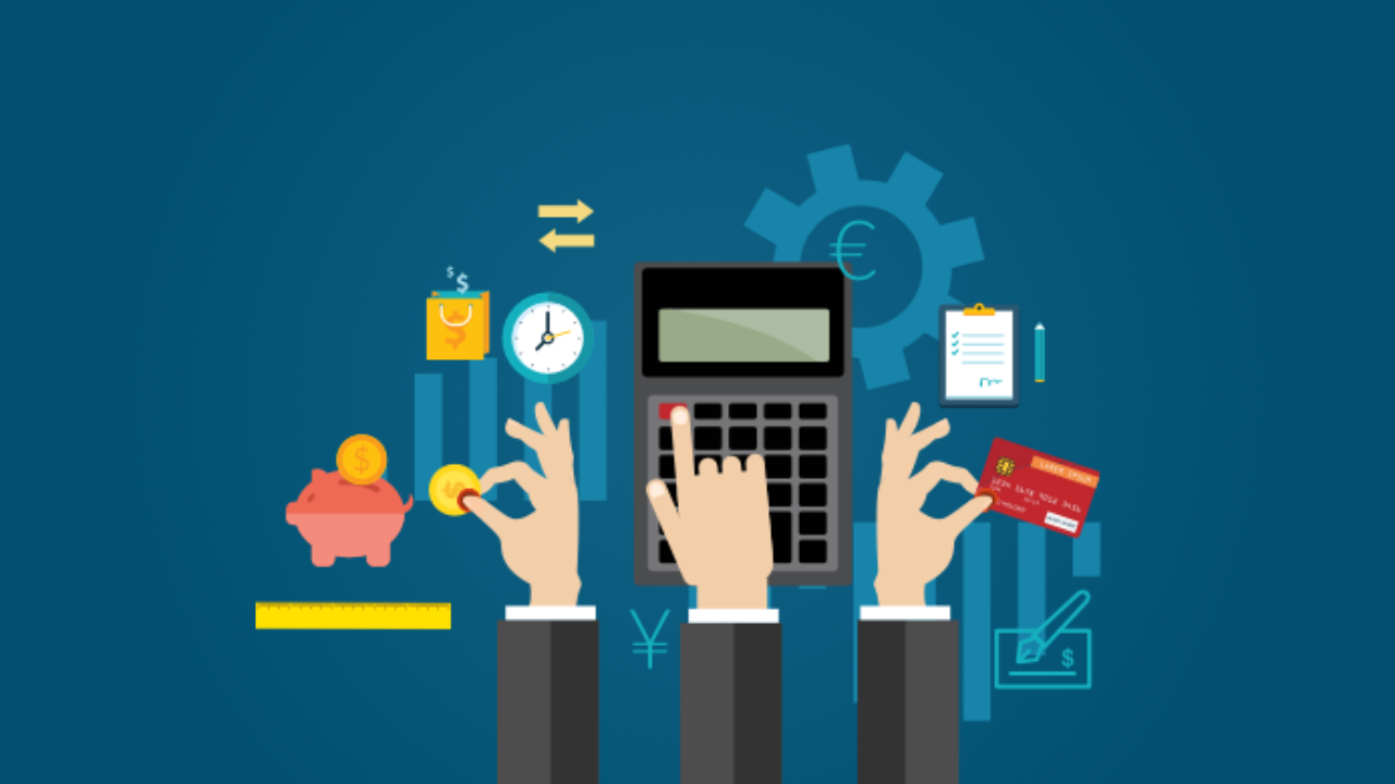 How To Choose Accounting Software For Freelancers Who Accept Credit Cards