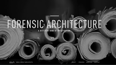 Photo: Site of the day 30 September 2012 http://www.awwwards.com/web-design-awards/the-diehl-group-architects