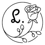 L. Rosa Boutique icon