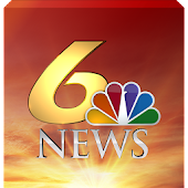 WJAC AM NEWS AND ALARM CLOCK