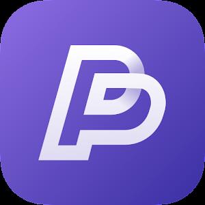 Pinjaman Praktis for PC