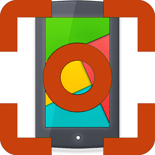 RecMe Free Screen Recorder - Apps on Google Play