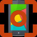 RecMe Free Screen Recorder HD icon