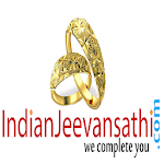 indianJeevansathi.com 2.9