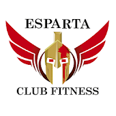 Esparta Club Fitness