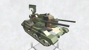 Flak Pz Gepard 無料版