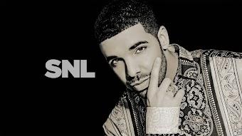 Drake - January 18, 2014