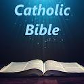 Catholic Bible For Free icon
