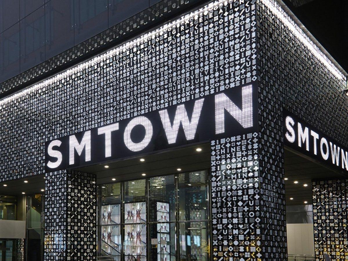 SM-ENTERTAINMENT-BUILDING-IN-SEOUL-KOREA.-1200x900