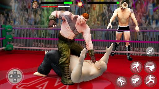World Tag Team Wrestling Revolution Championship filehippodl screenshot 4