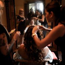 Wedding photographer Pablo Montero (montero). Photo of 05.11.2015