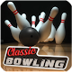 Classic Bowling - bowling games 2019 Download on Windows