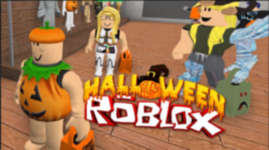 Tips ROBLOX Escape My Obby - náhled