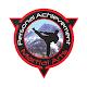 Personal Achievement Martial Arts Download on Windows