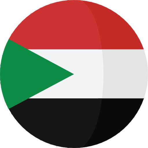 أخبار السودان العاجلة file APK Free for PC, smart TV Download