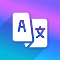Translate Offline - Speech, Text Camera Translator icon