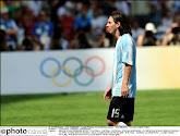 Quand Messi et Neymar illuminaient le tournoi olympique