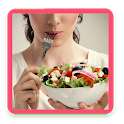 Meal Planner: healthy diets & easy tasty recipes icon