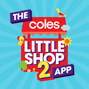 Little Shop 2